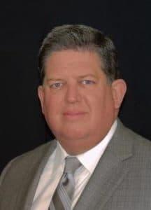 Kirk J. Kirkland Sammons attorney